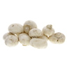 Fresh White Mushroom 250g Approx weight