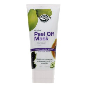 Holly Wood Style Original Peel Off Mask 150ml