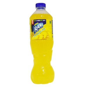Rani Pineapple Mix Fruit Drink 1.5Litre