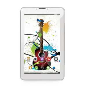 Ikon Tablet 4G 8GB IK-7108