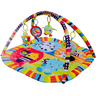 First Step Baby Play Mat 1203