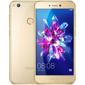 Huawei Honor 8 Lite 16GB Gold