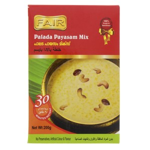 Fair Palada Payasam Mix 200g
