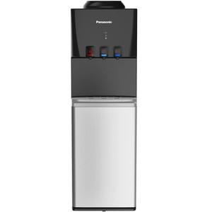 Panasonic Water Dispenser SDMWD3128TG