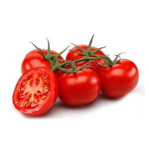 Holland Tomato Bunch Red 1kg Approx Weight