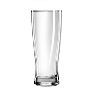 Citinova Juice Glass Porto 6pcs