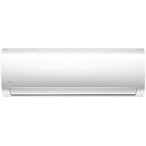 Midea Split Air Conditioner MSTM-24HR-INV 2Ton