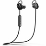 Motorola Verve Loop (MVLA) In-Ear Bluetooth Headset