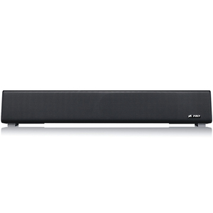 F&D Bluetooth Sound Bar Speaker FE200P