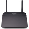 Linksys Dual Band Access point WAP300N