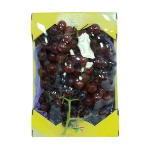 Shop Fruits & Vegetables Online - LuLu Hypermarket Kuwait