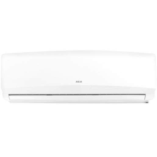 Akai Split Air Conditioner ASA18C1 1.5Ton