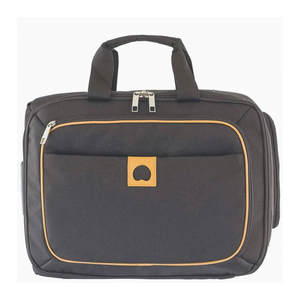 Delsey Montholon Laptop bag 335616101/16