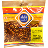 Ahlia Red Chilly Crushed 60g