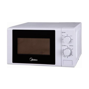 Midea Microwave Oven MM720CGEW 20Ltr