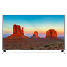 LG 4K Ultra HD Smart LED TV 86UK7050PVA 86inch
