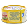 Goody Tenderina Sandwich Tuna 185g