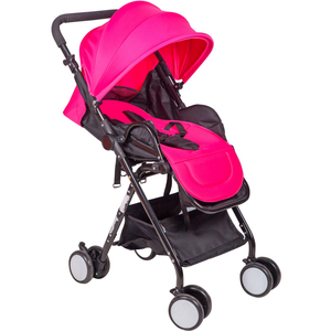 First Step Baby Stroller D850