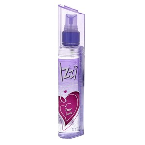 Izzi Body Mist True Love 100ml