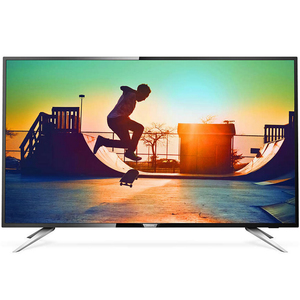 Philips Ultra HD Smart LED TV 55PUT6102 55inch