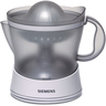 Siemens Citrus Press Juicer MC30000