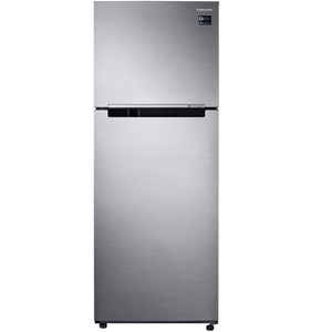 Samsung Double Door Refrigerator RT50K5010S8 500Ltr