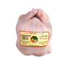 Al Waha Fresh Whole Chicken1kg