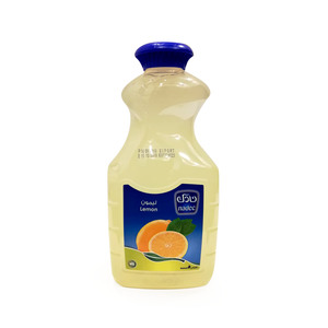 Nadec Lemon Juice 1.5Litre