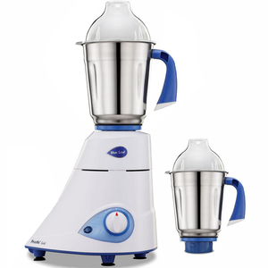 Preethi Blue Leaf Mixer MG139/08