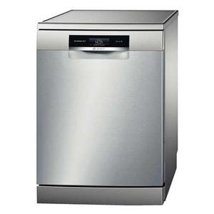 Bosch Dish Washer SMS88TI03E 8Programs