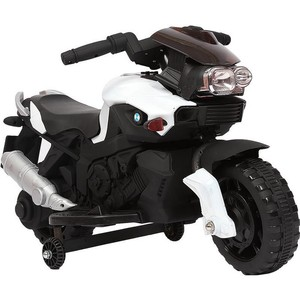 Kids Rid on Motor Bike Rechargeable CT-MB918 (Color May Vary)