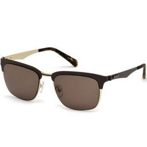Guess Men's Sunglass Square 690049E52