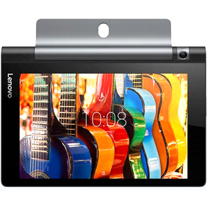 Lenovo Yoga Tab3-850 8inch 16GB 4G Black