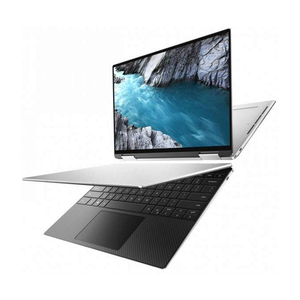 "Dell XPS 13 (13-XPS-1331-SLR) Laptop, Core i7-10510U, 16GB RAM, 1TB SSD, Intel HD 620 UMA, 13"" ,Windows 10 Pre-loaded MS Office 365,Silver"