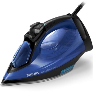Philips Steam Iron GC3920/26 2500W
