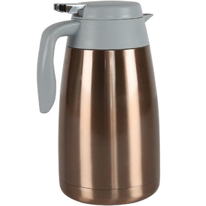 Speed Vacuum Flask BESKH16 1.6Ltr Assorted