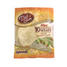 Deli Sun Mini Plain Flour Wraps 10pcs 250g