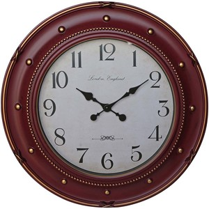 Home Style Wall Clock 57cm