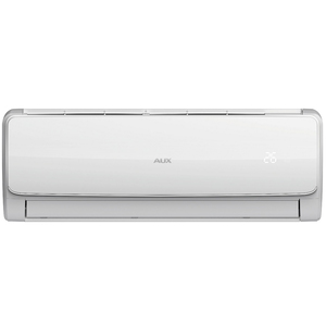 Aux Split Air Conditioner ASTW-12A4/LI 1Ton