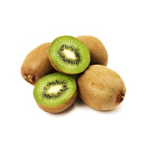 Kiwi Italy 500g Approx. Weight
