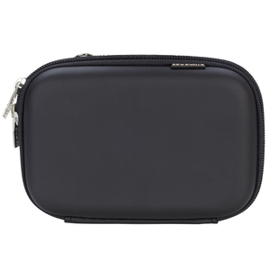 Rivacase Portable Hard Drive or GPS Case 2.5inch 9101