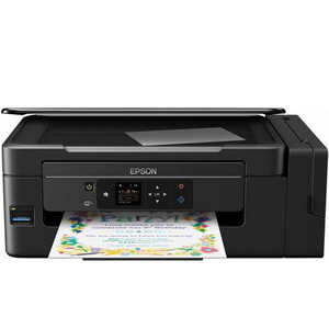 Epson All in One Printer EcoTank L3070