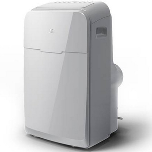 Electrolux Portable Air Conditioner EXP09HN1W1 0.75Ton