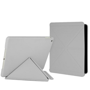 Trands iPad Pro Case CC708 9.7inch White