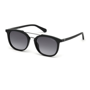 Guess Men's Sunglass Square 691501B52