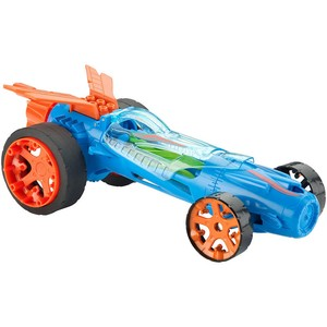 Hot Wheel Speed Winders Vehicles DPB63 ( Colors May Vary)