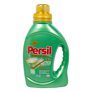 Persil Premium Power Gel 900ml