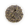 Syrian Green Olives 300g
