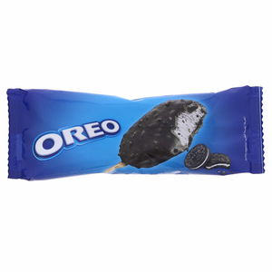 Oreo Ice Cream Bar 110ml