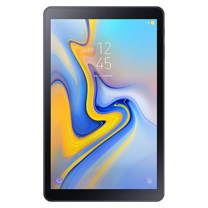 "Samsung Galaxy Tab A SM-T590 10.5"" 32GB Black"